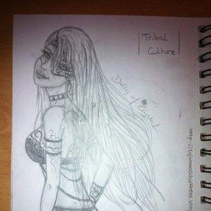 tribal_culture_37250.jpg