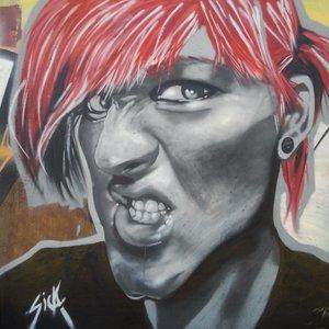 graffiti_37286.jpg