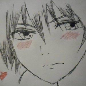 atsushi_otani_37308.jpg