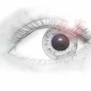 ojo_de_yosu_37340.jpg