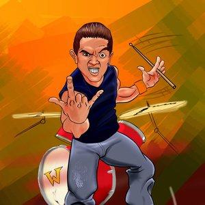 fedex_mi_amigo_baterista_37373.jpg