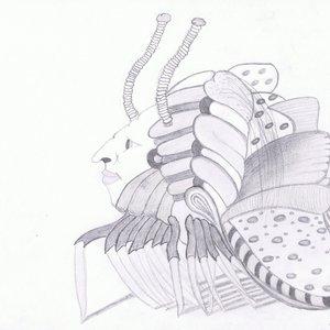 La Metamorfósis