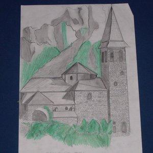 monasterio_27572.JPG