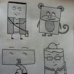 personajes_cartoon_27592.JPG