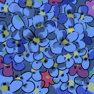 flores_28408.JPG