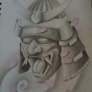 mascara_samurai_28419.JPG