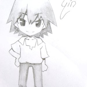 kaworu_chibi_37437.jpg