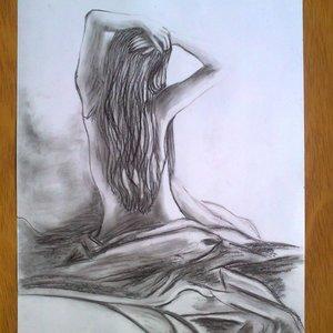 ser_mujer_37415.jpg