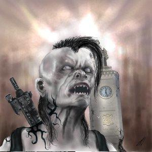 destruccion_zombie_37472.jpg
