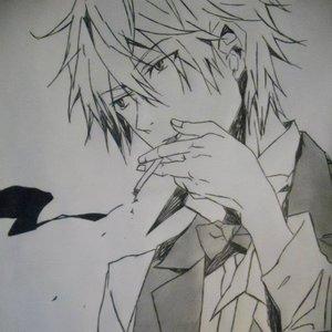 shizuo_heiwajima_37458.jpg
