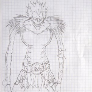 riuk_de_death_note_anime_37536.jpg