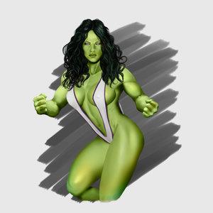 she_hulk_37673.jpg