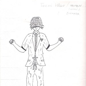 Tochi Hado