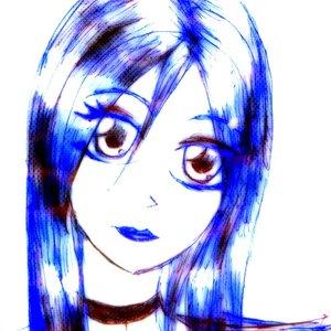 chica_gotica_37775.jpg