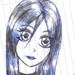 dibujos_rapidos_37772.jpg