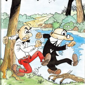 mortadelo_y_filemon_37744.jpg