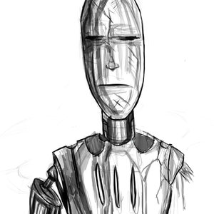 robot_abandonado_37738.jpg