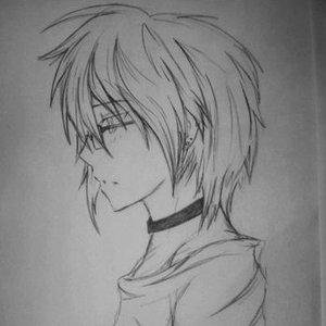dibujando_de_perfilsegun_yo_37800.JPG