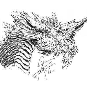 dragon_azul_37923.jpg
