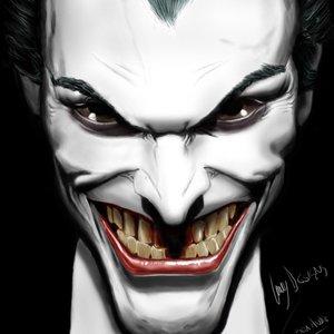 joker_37938.jpg
