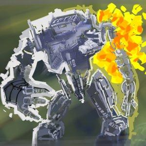 abstracto_robot_28482.png