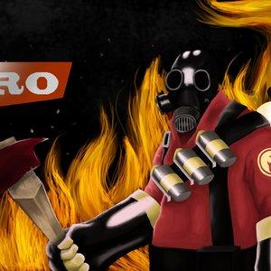 pyro_team_fortress_2_28475.jpg
