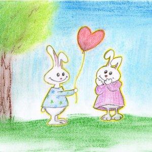 bunny_37982.jpg