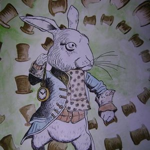 conejo_alice_in_wonderland_mctwisp_37991.jpg