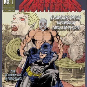 crisis_portada_a_color_santo_vs_batman_37971.jpg