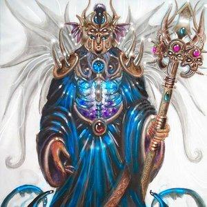 hades_el_rey_de_los_muertos_37968.jpg
