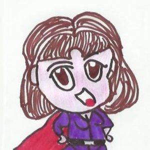 princesa_tkushima_37954.jpg