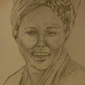 african_woman_38030.JPG