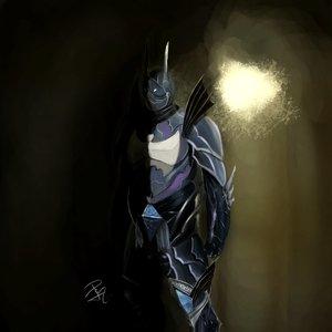 batman_el_caballero_medieval_37901.png