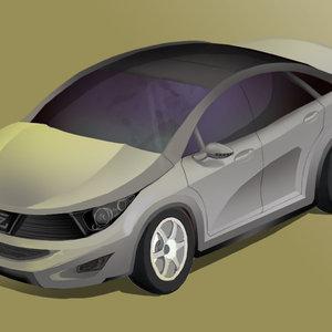 concept_car_38022.jpg
