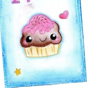cupcake_38037.jpg