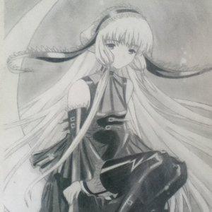 dark_chii_38077.JPG