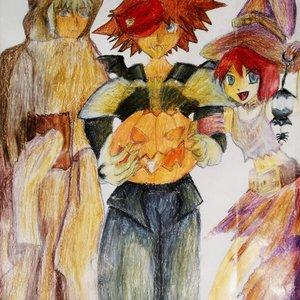 halloween_kh_38087.jpg