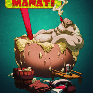 portada_del_fanzine_compota_de_manati_38051.jpg
