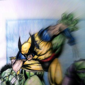 wolverine_vs_hulk_38065.jpg