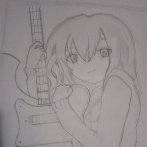 chica_guitarra_38115.jpg