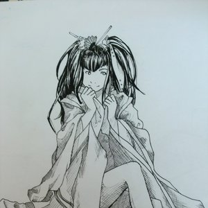 chica_random_con_kimono_38146.jpg
