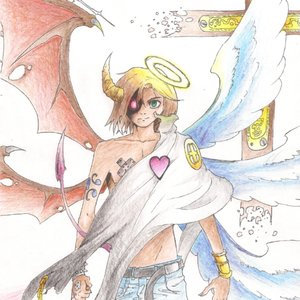 angel_y_demonio_38226.jpg