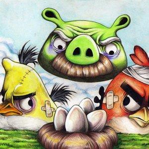 angry_birds_a_lo_realista_38206.jpg