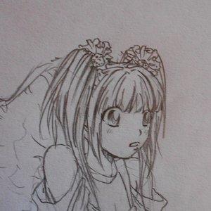 chica_random_so_cuuuuuute_38244.jpg