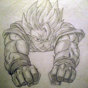 dragon_ball_z_38167.JPG