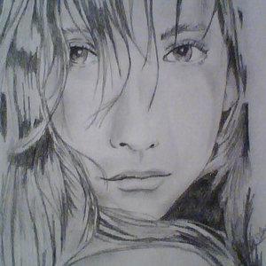 el_dibujo_no_se_borra_38197.jpg