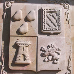 escudo_de_piedra_38241_0.jpg