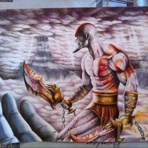 kratos_38204.jpg