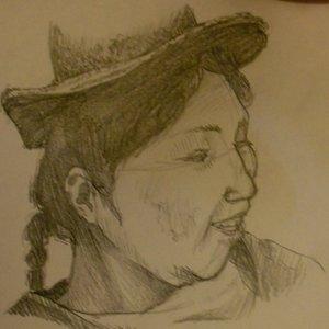 mujer_peruana_38242.png