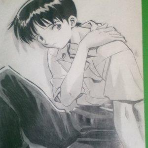 shinji_ikari_38186.JPG